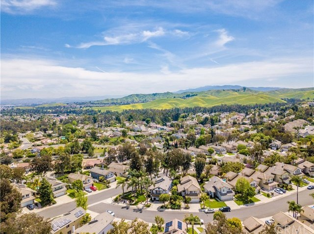 Closed | 3229 Oakridge Drive Chino Hills, CA 91709 30