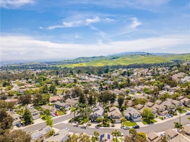 Closed   3229 Oakridge Drive Chino Hills, CA 91709 30