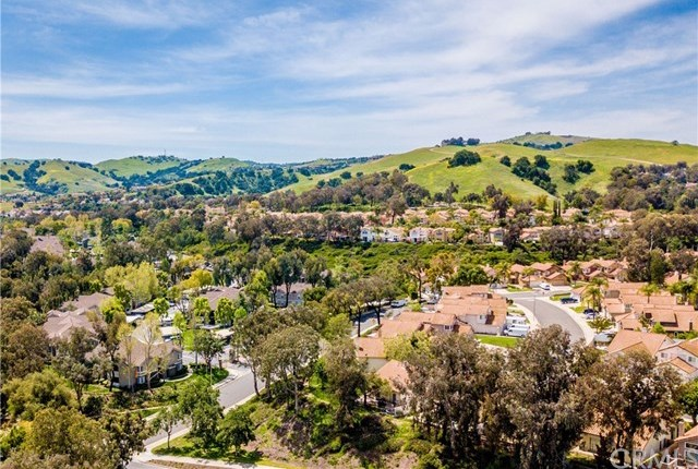 Closed | 3229 Oakridge Drive Chino Hills, CA 91709 31