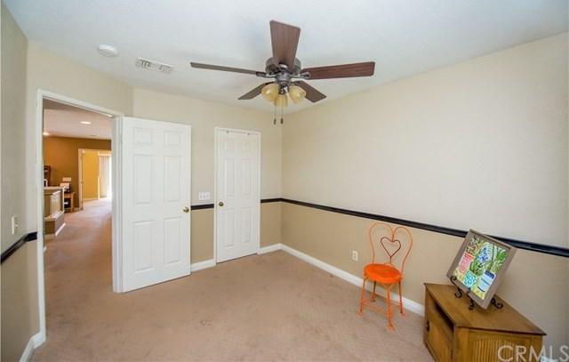 Closed   3229 Oakridge Drive Chino Hills, CA 91709 34