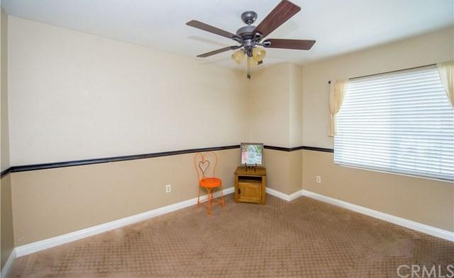 Closed   3229 Oakridge Drive Chino Hills, CA 91709 35
