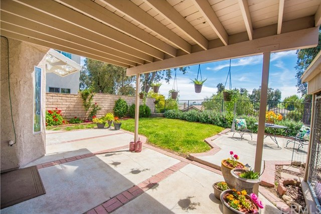 Closed | 3229 Oakridge Drive Chino Hills, CA 91709 40
