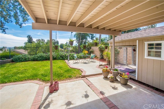 Closed | 3229 Oakridge Drive Chino Hills, CA 91709 41