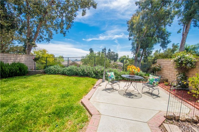 Closed | 3229 Oakridge Drive Chino Hills, CA 91709 42