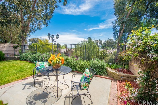 Closed | 3229 Oakridge Drive Chino Hills, CA 91709 43