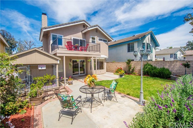 Closed | 3229 Oakridge Drive Chino Hills, CA 91709 44