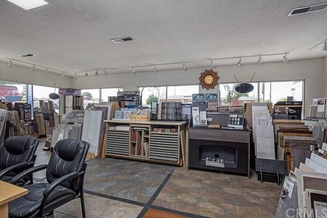 Off Market | 157 W Arrow  Glendora, CA 91740 8