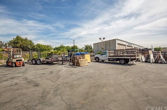 Off Market | 157 W Arrow  Glendora, CA 91740 15