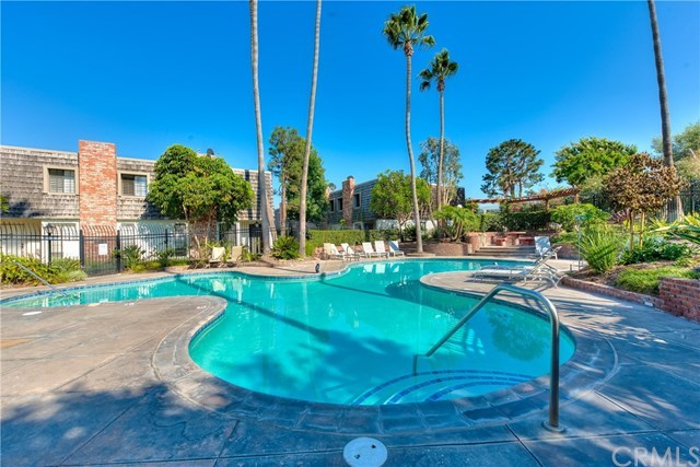 Closed | 4452 Sea Harbour Drive Huntington Beach, CA 92649 61