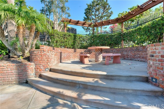 Closed | 4452 Sea Harbour Drive Huntington Beach, CA 92649 66