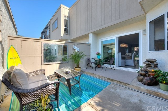 Closed | 4452 Sea Harbour Drive Huntington Beach, CA 92649 23