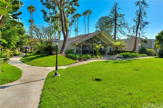 Closed | 4452 Sea Harbour Drive Huntington Beach, CA 92649 118