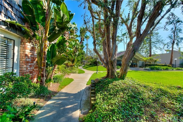 Closed | 4452 Sea Harbour Drive Huntington Beach, CA 92649 11