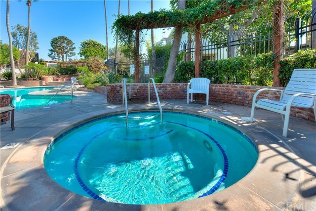 Closed | 4452 Sea Harbour Drive Huntington Beach, CA 92649 65