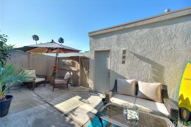 Closed | 4452 Sea Harbour Drive Huntington Beach, CA 92649 53