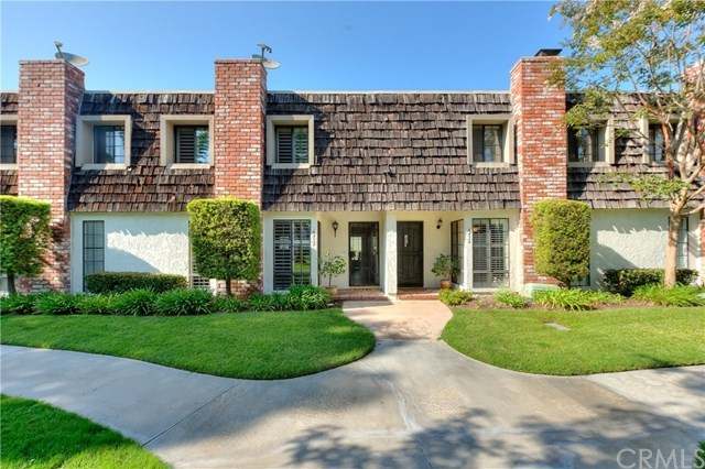 Closed | 4452 Sea Harbour Drive Huntington Beach, CA 92649 14