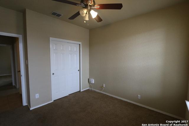 Off Market | 6807 KARNES LEAF  San Antonio, TX 78253 1