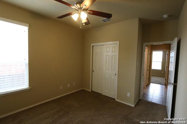 Off Market | 6807 KARNES LEAF  San Antonio, TX 78253 3