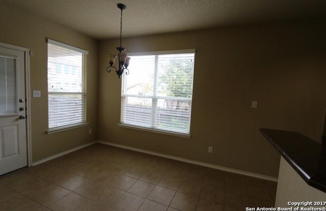 Off Market | 6807 KARNES LEAF  San Antonio, TX 78253 5