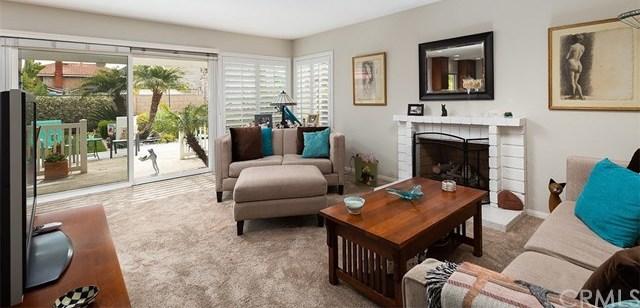 Sold Property | 1110 Carriage Drive Santa Ana, CA 92707 1