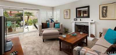 Sold Property   1110 Carriage Drive Santa Ana, CA 92707 1