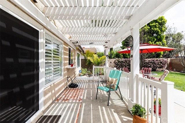 Sold Property | 1110 Carriage Drive Santa Ana, CA 92707 2