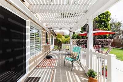 Sold Property   1110 Carriage Drive Santa Ana, CA 92707 2