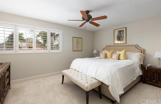 Sold Property | 1110 Carriage Drive Santa Ana, CA 92707 3