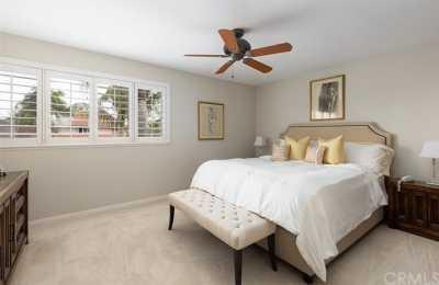 Sold Property   1110 Carriage Drive Santa Ana, CA 92707 3
