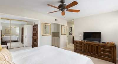 Sold Property   1110 Carriage Drive Santa Ana, CA 92707 4
