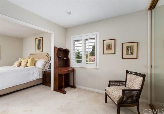 Sold Property | 1110 Carriage Drive Santa Ana, CA 92707 5