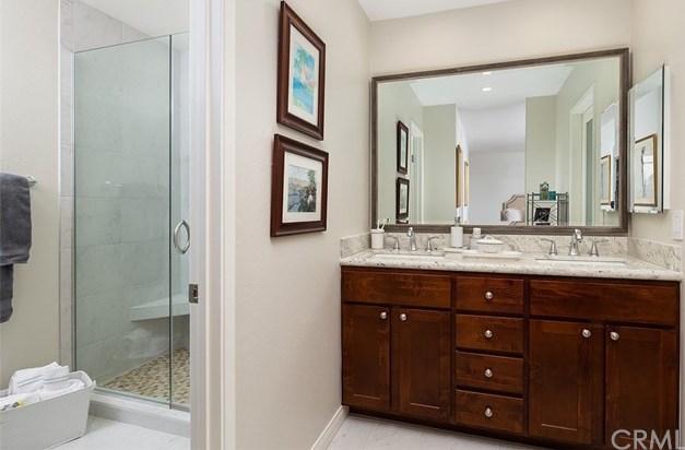 Sold Property | 1110 Carriage Drive Santa Ana, CA 92707 6