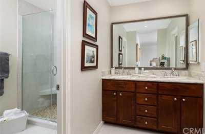 Sold Property   1110 Carriage Drive Santa Ana, CA 92707 6
