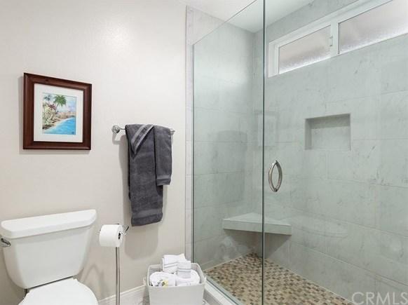 Sold Property | 1110 Carriage Drive Santa Ana, CA 92707 7