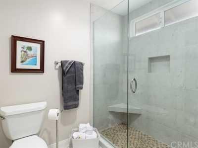 Sold Property   1110 Carriage Drive Santa Ana, CA 92707 7