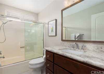Sold Property   1110 Carriage Drive Santa Ana, CA 92707 9