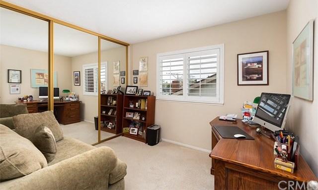 Sold Property | 1110 Carriage Drive Santa Ana, CA 92707 10
