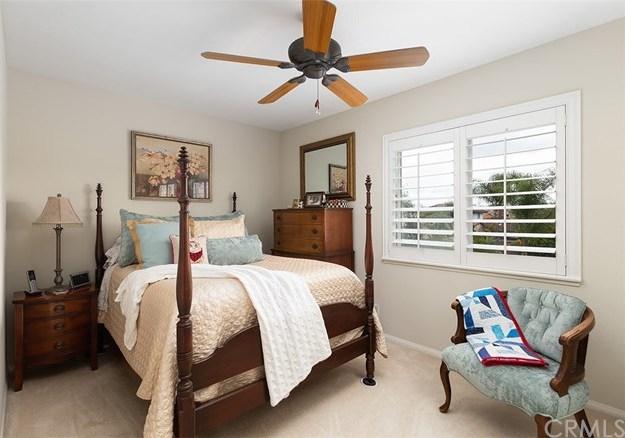 Sold Property | 1110 Carriage Drive Santa Ana, CA 92707 11