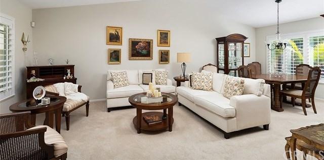 Sold Property | 1110 Carriage Drive Santa Ana, CA 92707 12