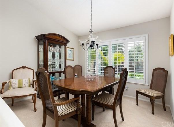 Sold Property | 1110 Carriage Drive Santa Ana, CA 92707 13