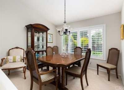 Sold Property   1110 Carriage Drive Santa Ana, CA 92707 13