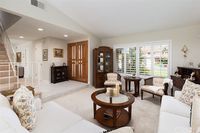 Sold Property | 1110 Carriage Drive Santa Ana, CA 92707 14