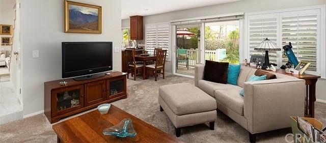 Sold Property | 1110 Carriage Drive Santa Ana, CA 92707 15