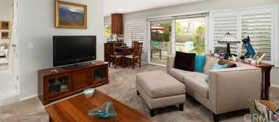 Sold Property   1110 Carriage Drive Santa Ana, CA 92707 15