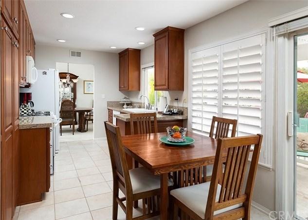 Sold Property | 1110 Carriage Drive Santa Ana, CA 92707 16