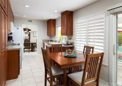 Sold Property   1110 Carriage Drive Santa Ana, CA 92707 16