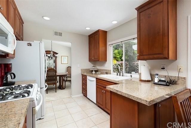 Sold Property | 1110 Carriage Drive Santa Ana, CA 92707 17