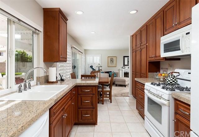 Sold Property | 1110 Carriage Drive Santa Ana, CA 92707 18