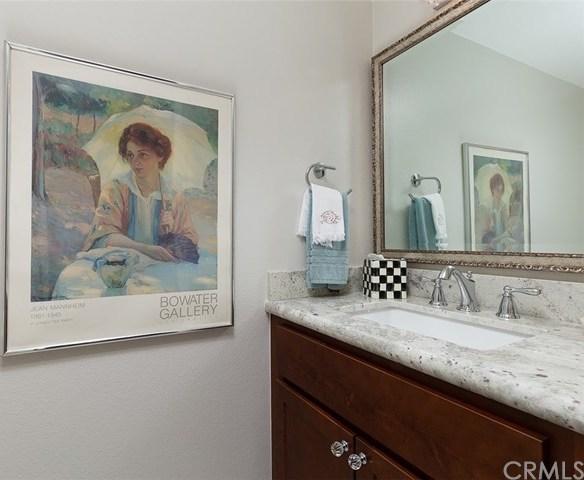 Sold Property | 1110 Carriage Drive Santa Ana, CA 92707 19