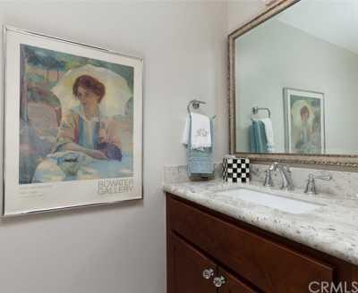 Sold Property   1110 Carriage Drive Santa Ana, CA 92707 19